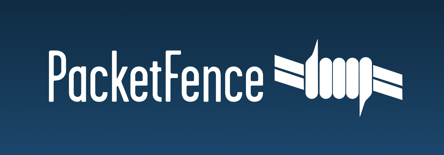 Protect Your Network with PacketFence