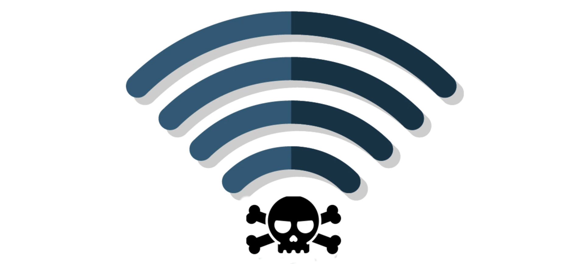 Rogue Access Points: The Silent Killer