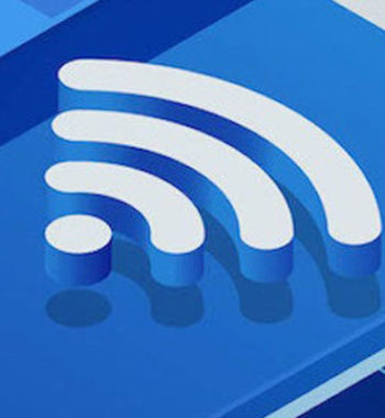 The Broadband Report